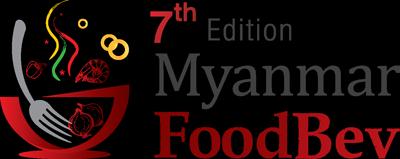 MYANMARFOODBEV