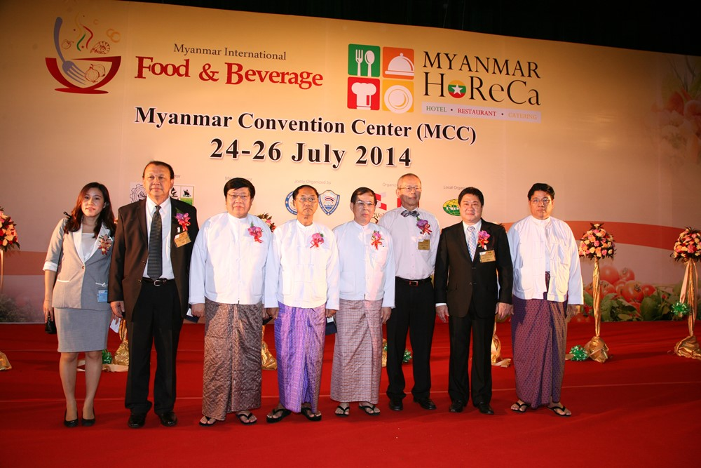 http://www.myanmarfoodbev.com/uploads/gallery/6